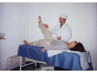 中医治疗5